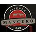 Mancero Kitchen & Bar