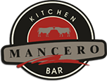 Mancero Kitchen & Bar